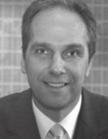 Michael Diener