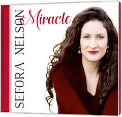 CD: Miracle