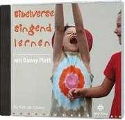 CD: Bibelverse singend lernen