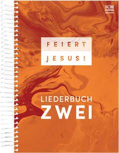 Feiert Jesus! 2 - Ringbuch