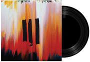 III - Vinyl