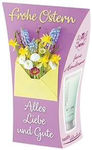 """Handcreme """"Frohe Ostern"""""""