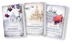 Buchset: Die Meindorff-Trilogie