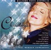 CD: Christmas Down Under