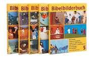 Bibelbilderbuch 1-5