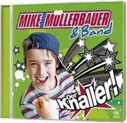 CD: Der Knaller