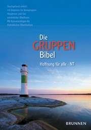 Die Gruppenbibel