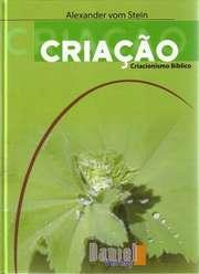 Creatio - portugiesisch