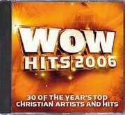 2-CD: WoW Hits 2006