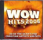 2-CD: WoW Hits 2006