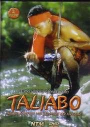 Taliabo - Befreit von der Macht der Finsternis
