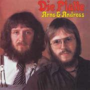 CD: Die Platte