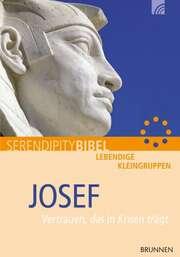 Serendipity Bibel: Josef