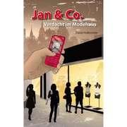 Jan & Co. - Verdacht im Modehaus (1)