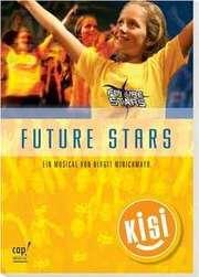 Lieferheft: Future Stars