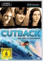 DVD: Cutback