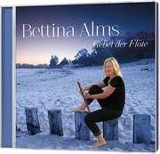CD: Gebet der Flöte