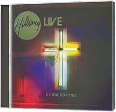 CD: Cornerstone