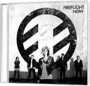 CD: Now