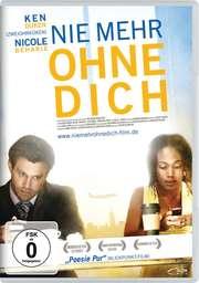 DVD: Nie mehr ohne Dich