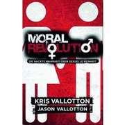 Moral Revolution