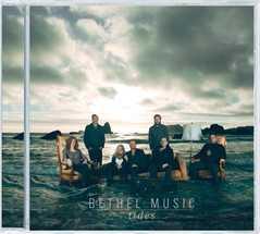 CD: Tides
