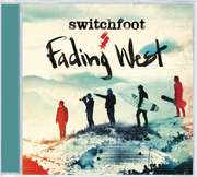 CD: Fading West