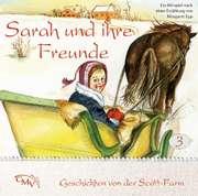 Sarah und ihre Freunde (3)