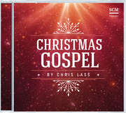 CD: Christmas Gospel