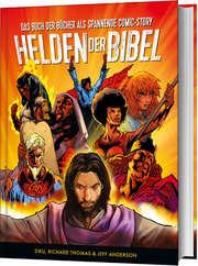Helden der Bibel