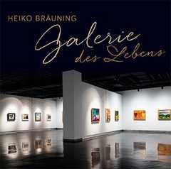 CD: Galerie des Lebens