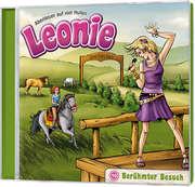 CD: Berühmter Besuch - Leonie (10)